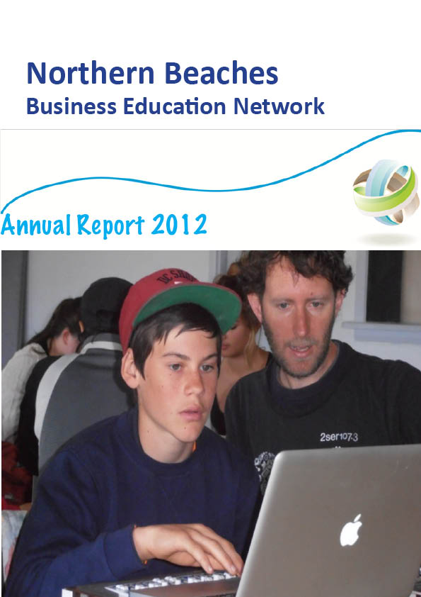 Coverpage 2012